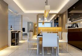 modern dining room chandelier dining room dining room chandeliers