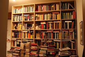 ovvio librerie sogni bisogni 盪 archive 盪 le vostre librerie primi arrivi