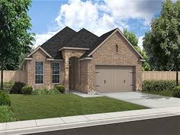 Single Level Homes Single Story Home Design Offers Luxury Living All One Level