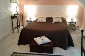 chambre d hote 29 séjour en chambres d hôtes pour 2 à l escapade à bannalec 29