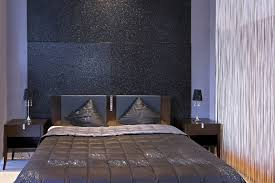 Texture Paint Designs For Bedroom Pictures - 93 modern master bedroom design ideas pictures designing idea