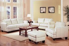 Prices Of Sofa Sofa Sofa 1 Wonderful Leather Sofa Sale Grand Leather