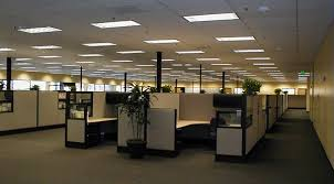 Office Furniture Mesa Az by Office Furniture U0026 Cubicle Services In Arizona Phoenix Tempe