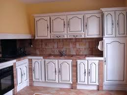 r cuisine rustique com moderniser cuisine rustique cuisine cuisine par cuisine en r
