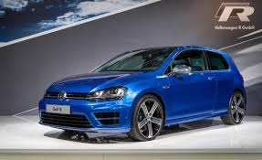 2015 Golf R Msrp Volkswagen Hd Wallpaper Nidifi Com
