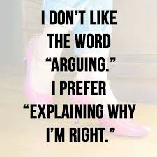 pin by helen reyes on witty sayings lol