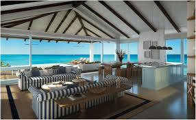 lovely beach house for sale panama
