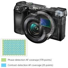 sony a6000 black friday sony alpha a6000 mirrorless interchangeable lens camera black