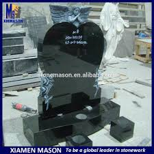 cheap headstones list manufacturers of angel upright headstone buy angel upright