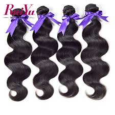 Remy Hair Extensions Cheap by Compare Prices On Remy Hair Extensions Cheap Online Shopping Buy