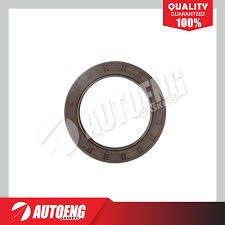 nissan maxima axle seal leak oil seal nissan oil seal nissan suppliers and manufacturers at