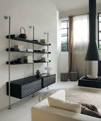 Ceiling Lights In Living Room Trend Minimalist Table Design Ideas Living Room Sofa Carpet Trends