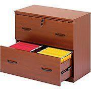 Z Line File Cabinet Better Homes And Gardens Ashwood Road Pedestal File Cabinet