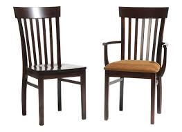Modern Wooden Dining Chair Designs Reclaimed Light Wood Dining Room Furniture Homefurniture Org