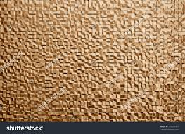 modern stone wall texture patterns ceramic stock photo 179275427