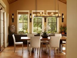 cool mirrored candle sconces for wall decorating ideas gallery in