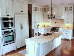Home Renovation Costs by Kitchen 1 Cost Of Kitchen Remodel The True Cost Of Kitchen