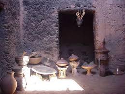 cuisine marocaine traditionnelle matériel traditionnel de cuisine maroc