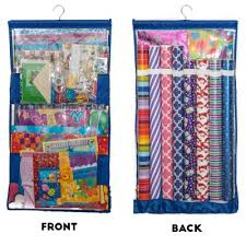 christmas wrapping paper holder wrap it gift bag best gift wrap storage wrapping paper organizer