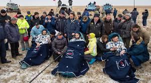 videos u2013 iss expedition 46 spaceflight101