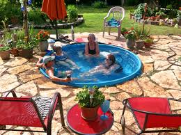 614 best pools images on pinterest gardens small pools and