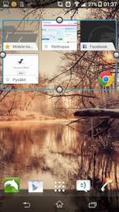 android bookmark widget chrome bookmarks widget displaying bookmark folder icons