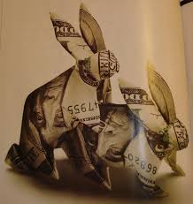 have paper will travel self folded man idolza