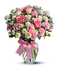 flowers bouquet cotton candy flowers bouquet 1 800florals florist