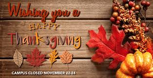 thanksgiving november 22 24 november 2017 news sauk