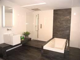 Wohnzimmer Trends 2018 Wohnzimmer Trends Wohnzimmer Gestaltung Design Luxus Design