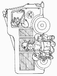fireman sam coloring pages print coloring pages ideas