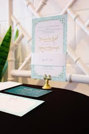 wedding u0026 event invitations u2014 the wondery