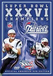 featured anytime movie nfl super bowl xxxvi pre owned 18 85