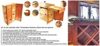 j u0026k cabinetry dealer discount kitchen u0026 bath cabinets phoenix