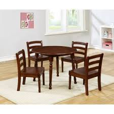 Kidkraft Heart Table And Chair Set Kids U0027 Table And Chairs