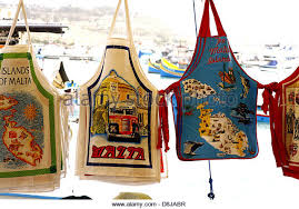aprons for sale stock photos aprons for sale stock images alamy