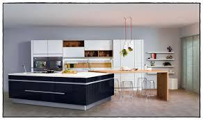 cuisine 15m2 ilot centrale cuisine avec ilot centrale cuisine avec ilot centrale deco maison