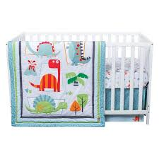 Crib Bedding Sets Boy Boys Crib Bedding Sets Walmart Com