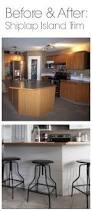 best 25 kitchen island makeover ideas on pinterest kitchen