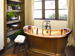 Spanish Style Home Decorating Ideas by Spanish Style Bathrooms Hgtv