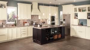 100 shenandoah kitchen cabinets scottsdale cabinets specs