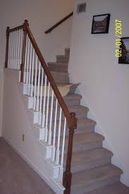 decoration amusing carpet runners for stairs and stair railings