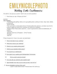 wedding reception itinerary printable wedding reception itinerary template fill out