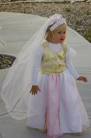 the princess and the pea princess rapunzel u0027s wedding dress