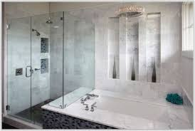 marble tile bathroom ideas bathroom marble tile design ideas tiles home decorating ideas