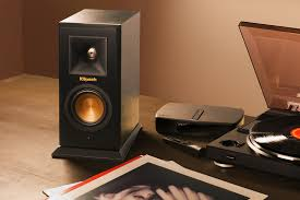 wireless home theater systems klipsch wireless hd speaker system avs forum home theater