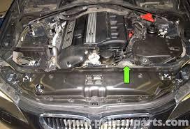 bmw n54 engine diagram bmw n54 engine recall wiring diagram odicis