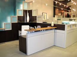 Modular Reception Desk Modular Reception Desk Contemporary Reception Desk