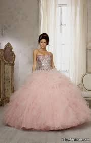 light pink quinceanera dresses light pink quinceanera dresses 2016 2017 b2b fashion