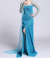 Halloween Costumes Sale Clearance Compare Prices Elsa Halloween Costume Adults Shopping